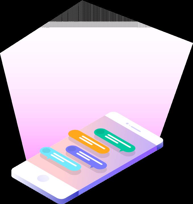 Sspech một website cung cấp các tính năng đọc comment livestream, thông báo liked, shared... lên  livestream của bạn. Tích hợp đơn giản, nhanh chóng, dễ dàng sử dụng.